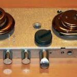 Riparazione serrature Cinisello Balsamo